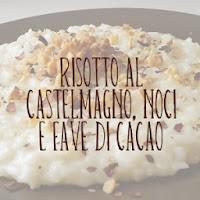 http://pane-e-marmellata.blogspot.it/2013/01/un-inizio-anno-allinsegna-dellarte.html