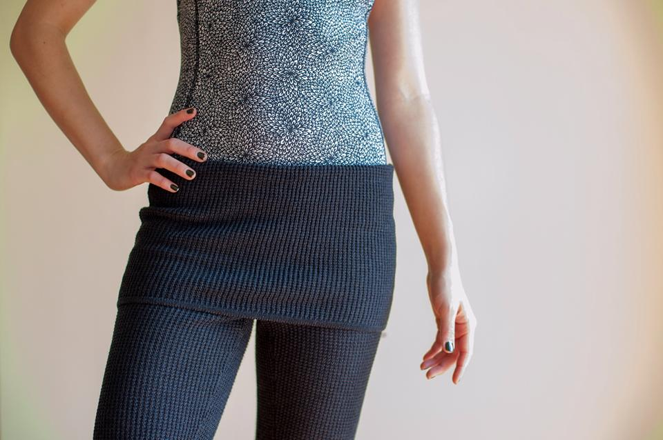 lululemon citta knit pant