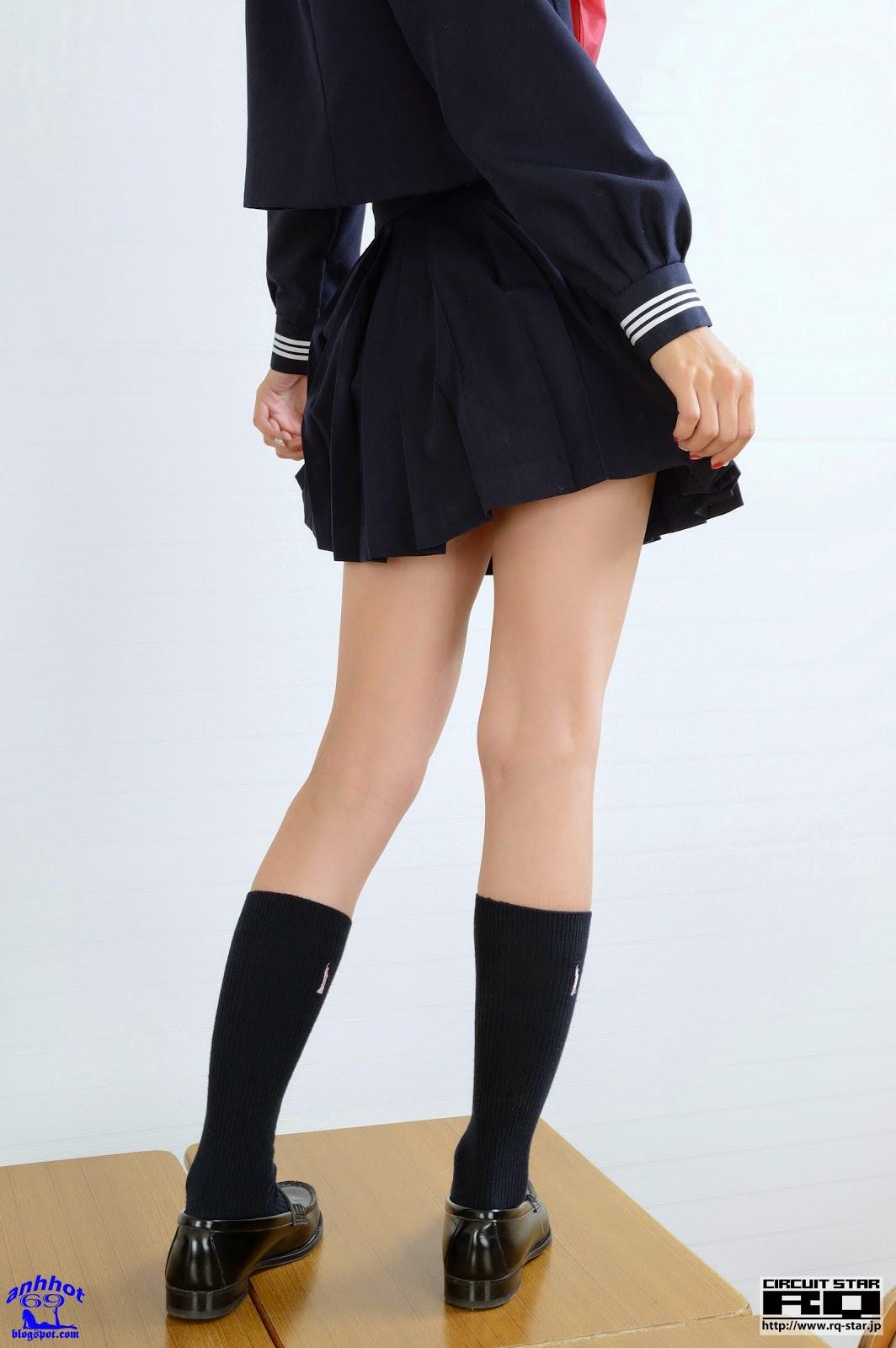 haruka-kanzaki-02420698