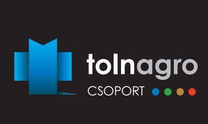 Tolnagro