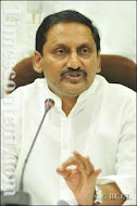 N.Kiran Kumar Reddy