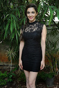 Kiara Adavani photos at Fugly event-thumbnail-3