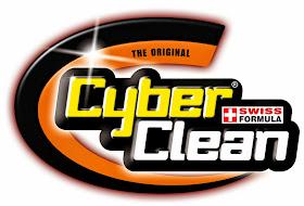 COLLABORAZIONE CYBER CLEAN