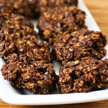 15 Delicious Low-Sugar or Sugar-Free Cookies to Bake for ...