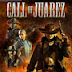 Download Free Game Call of Juarez