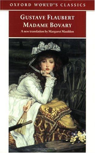 an analysis of the journey of emma in madame bovary a novel by gustave flaubert Madame bovary by gustave flaubert home /  madame bovary analysis  madame bovary is about madame bovary the novel falls in the tradition of books named after .