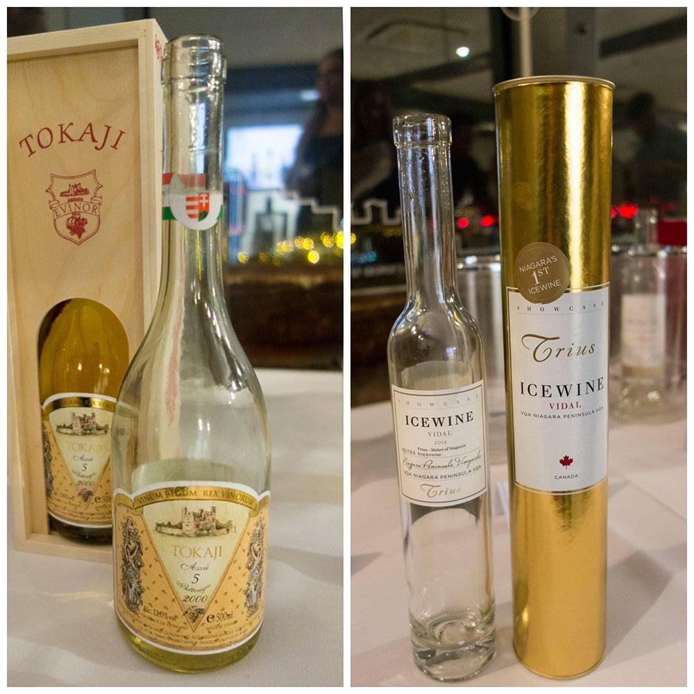 #giftmas | Christmas Food and Drink at ALDI