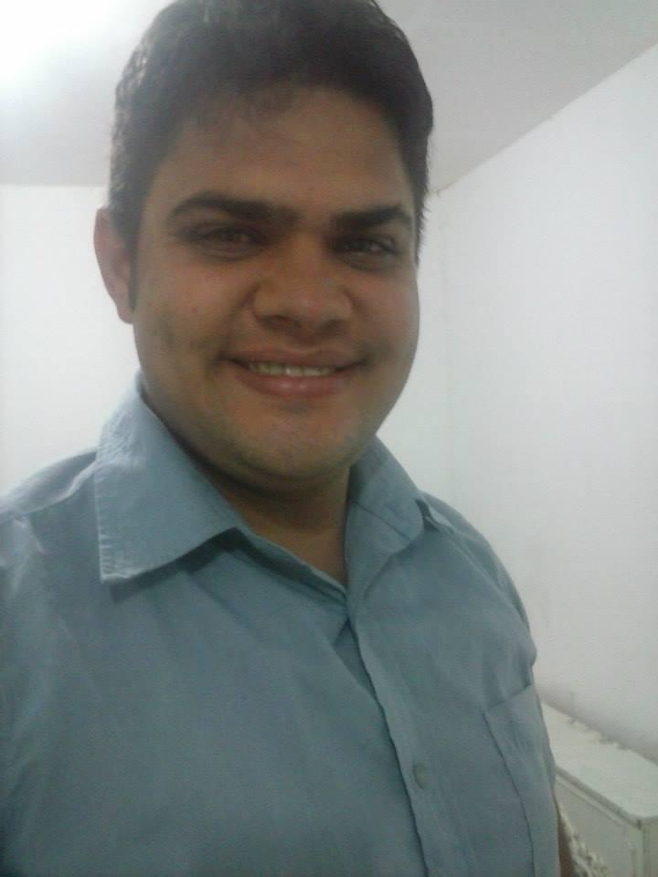 Fabiano Moura