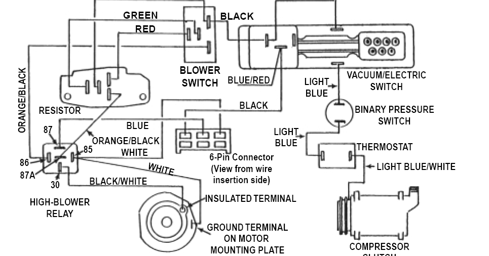 Cal  Gps Wiring Diagram In For Garmin   Wikiduh   Cal  Gps Wiring Diagram also Origlswiring likewise Attachment moreover Stop L  Switch likewise Yamaha Warrior Wiring Diagram Choice S le Latest Gallery And Within. on itasca wiring diagrams