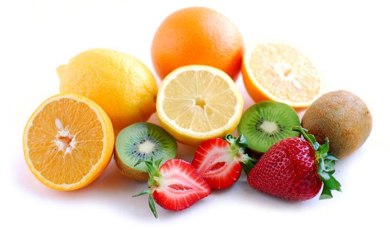 vitamina nino: