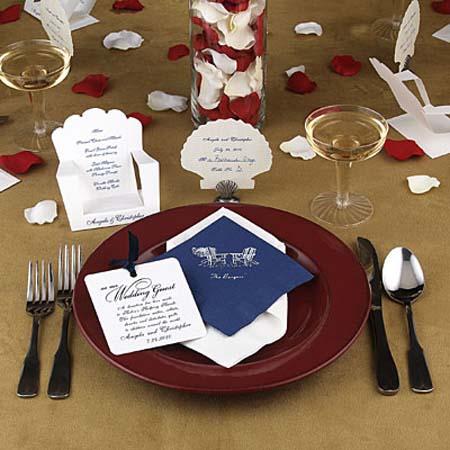 Cheap Wedding Favor Ideas