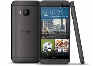 Daftar Harga HP HTC Android