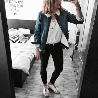 Juste juliette, blog mode, blog mode lille, fashion blogger, lille, bérénice, kiabi, newlook