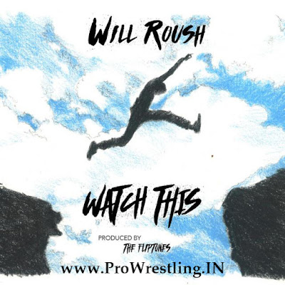 """Watch This"" by Will Roush is the official theme song of WWE Fastlane. wwe fastlane theme song free download wwe fastlane 2016 wwe fastlane full mp3 theme, wwe fastlane results 2016,wwe fastlane theme song wwe fastlane theme song, mp3 wwe fastlane theme song download WWE Fastlane 2016 Official Theme Song ""Watch This"" By ""Will Roush"" Free MP3 Download"