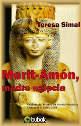 Merit - Amón