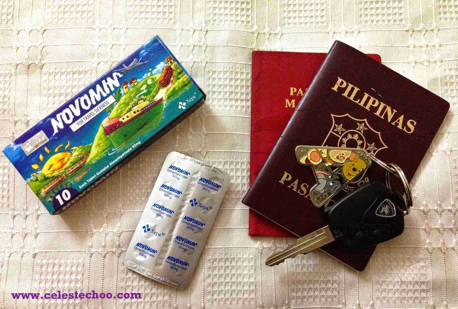 novomin_tablets_for_travel_sickness_price