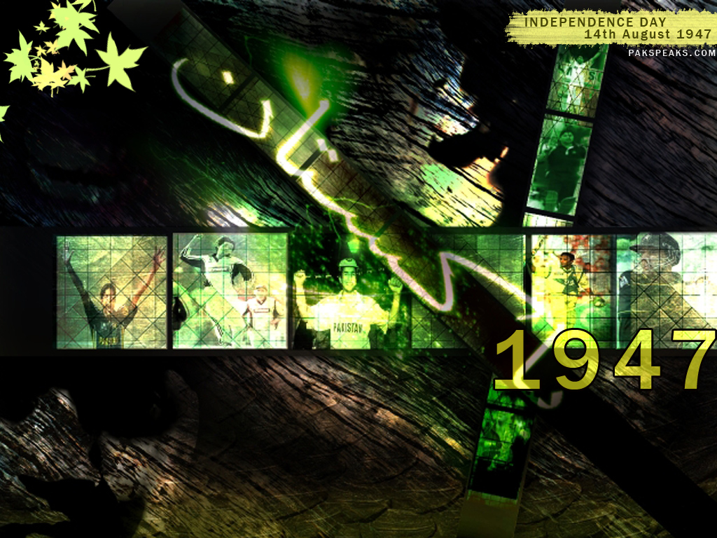 http://4.bp.blogspot.com/-dngW5SrDxCk/TkcWRQIoKuI/AAAAAAAABAg/_iAfA8DUzfc/s1600/pak-independence-day-wallpaper-14aug-01.jpg
