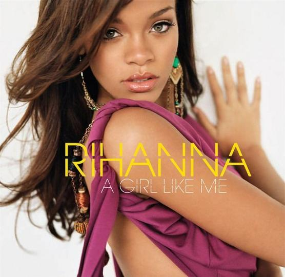Girl Let Me Love You Mp3 Song Download: Music World´s Songs: Rihanna