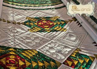 пэчворк, лоскутное шитье, стиль пэчворк, одеяло своими руками, квилтинг, квилт.