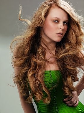 Long Wavy Cute Romance Hairstyles, Long Hairstyle 2013, Hairstyle 2013, New Long Hairstyle 2013, Celebrity Long Romance Hairstyles 2239