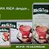 Manfaat Teh Hitam Bless Tea Bagi Kesehatan