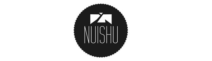 NUISHU