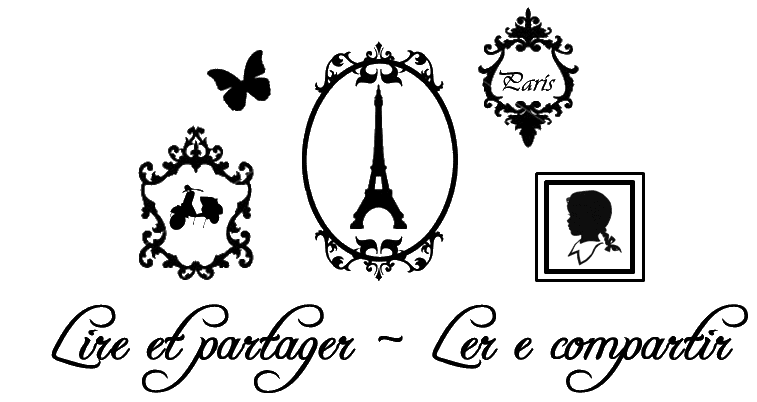 LIRE ET PARTAGER - LER E COMPARTIR
