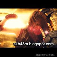 http://4.bp.blogspot.com/-dnjCNsDpI1I/VVcXu5lQWUI/AAAAAAAAueM/hyAdb5J4D-Q/s200/A.jpg