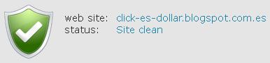 Blog Safe
