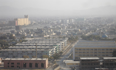 Afghanistan Capital Kabul Hq photos Wallpaper, Pictures Gallery  the Kabul Afghanistan is Very Beatiful City