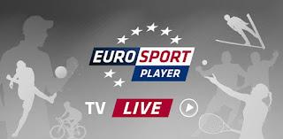 IPTV Eurosport