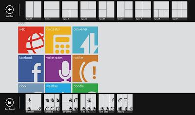 Windows 8 Toolbox