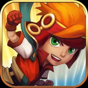 Descargar Freedom Fall Premium v1.0.2 .apk