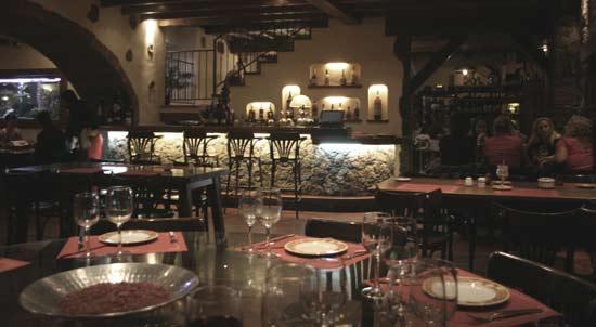 Capitanfood espa a diciembre 2012 - Bodegas caseras ...