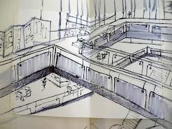 Roland Levinsky interior (uni)