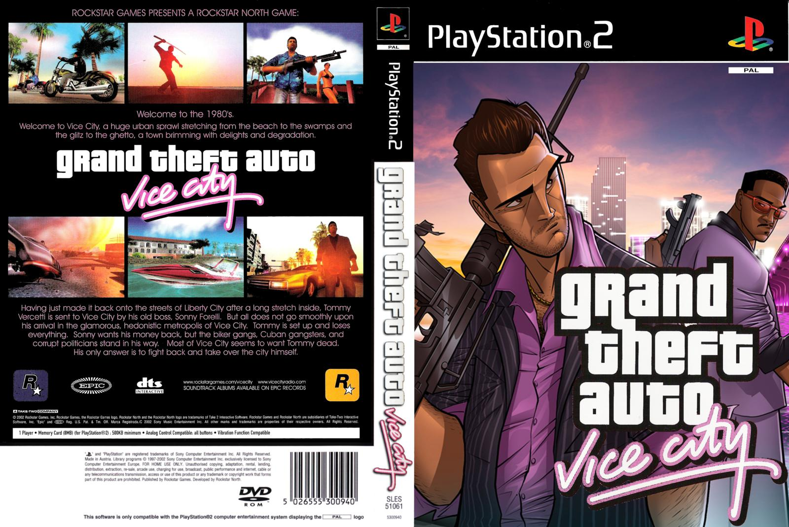 Gta hentai ps 2 xxx pic