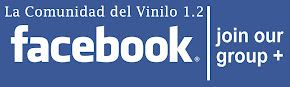 La Comunidad en Facebook