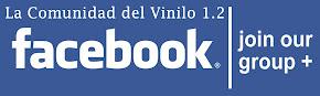 La Comunidad en Facebook