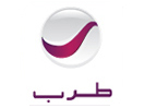 Rotana Tarab TV Channel شاهد البث المباشر قناة روتانا طرب مباشر على النت