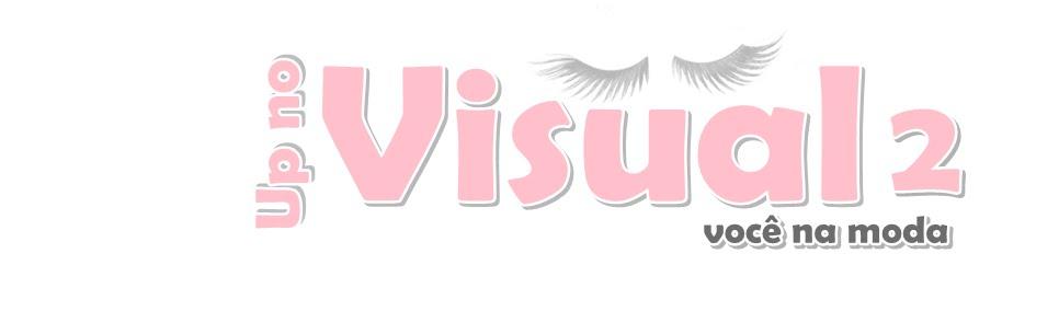 Up No Visual 2