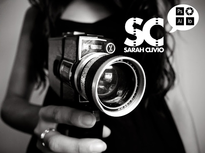 Sarah Clivio / Photographies