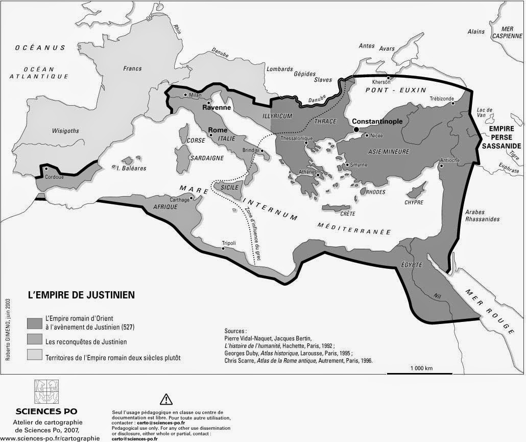 rise of the ottoman empire essay The rise of the ottoman empire by: hunter starr hist 130: muslim history from the rise of islam to 1500 ce professor matthee november 27, 2007 the ottoman.