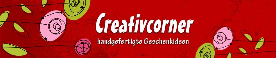 creativcorner