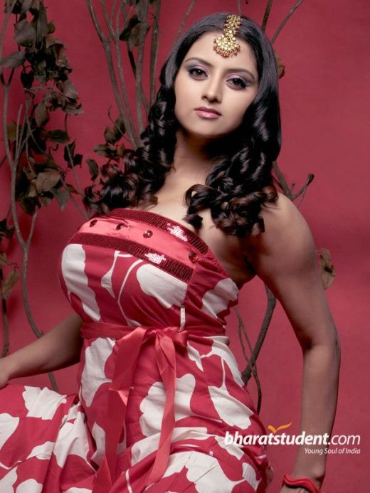 Sunitha Varma Hot Photo Gallery
