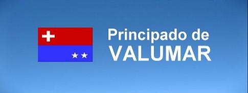 Principado de VALUMAR
