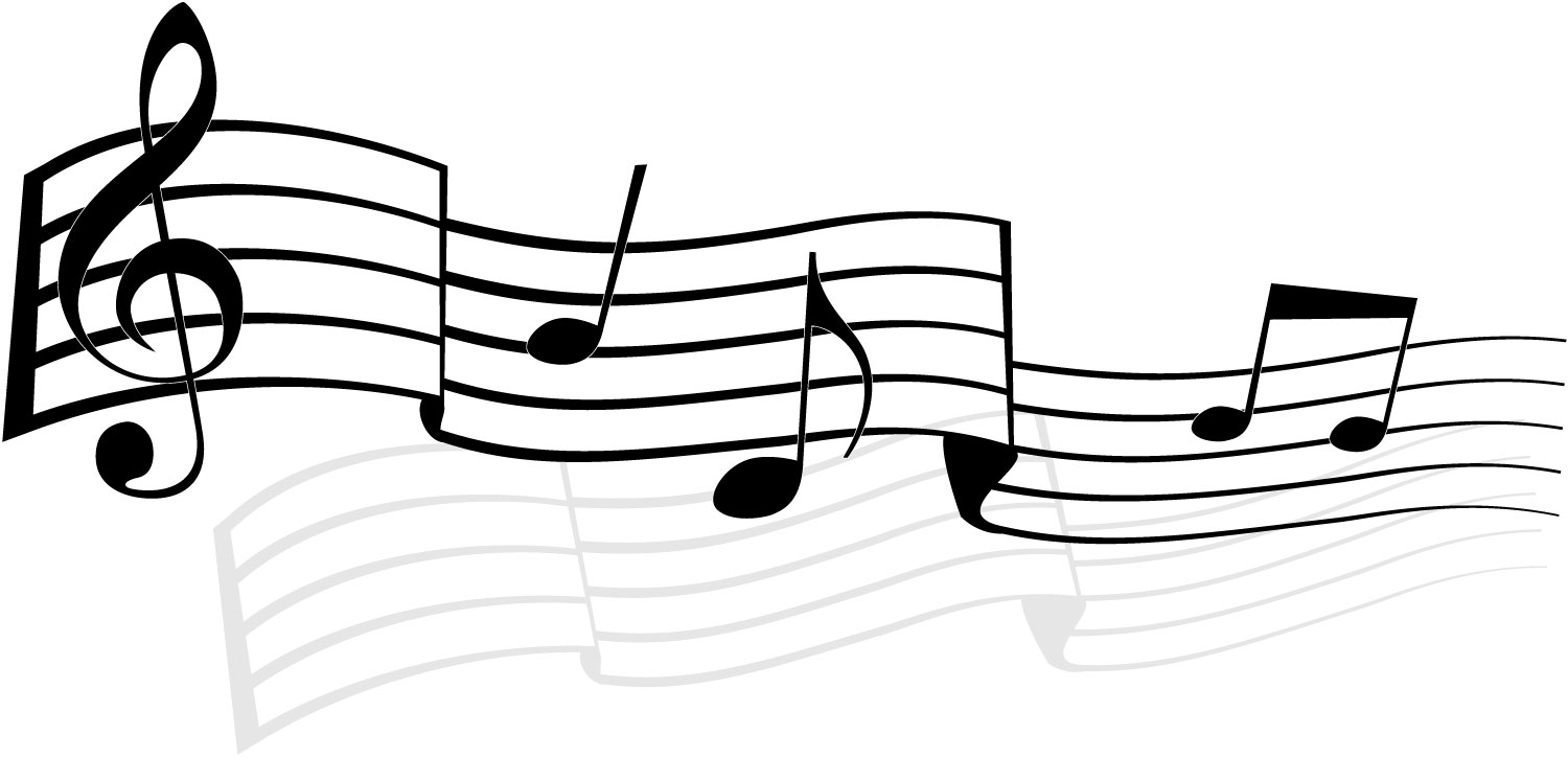 Introductory and intermediate music theory lessons, exercises, ear trainers, and calculators.