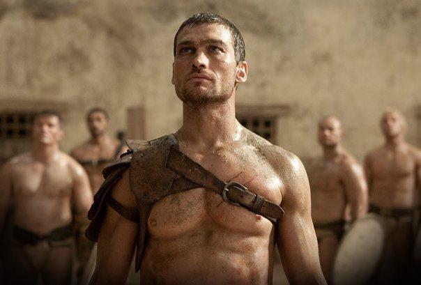 Spartacus+Resim.jpg