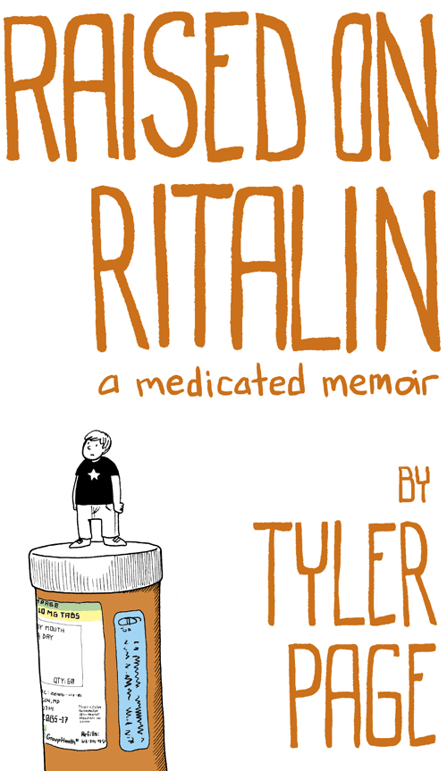http://raisedonritalincomic.blogspot.com/2011/08/raised-on-ritalin-chapter-1.html