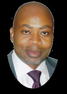 Toby Okechukwu