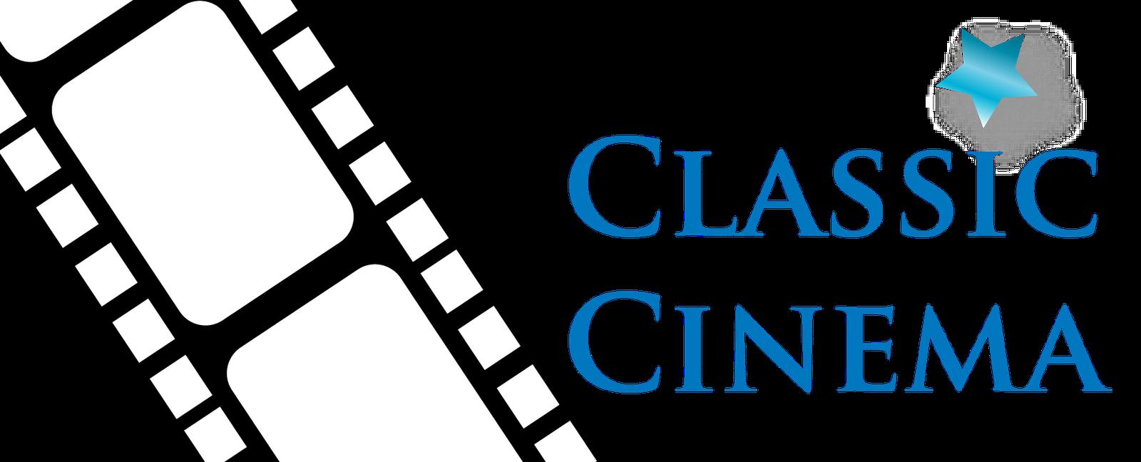 Classic Cinema Et 1982 30th Aniversay